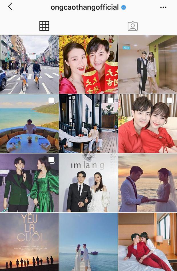Top 3 ông chồng trong làng showbiz Việt đã giàu sụ lại còn có tài cuồng vợ đỉnh cao-13
