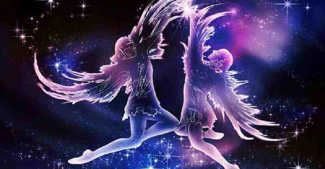 Tử vi 12 cung hoàng đạo ngày 12/2: Ma Kết trực giác tốt nhờ những giấc mơ, Sư Tử nhớ nắm bắt cơ hội-1
