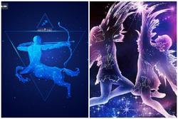 Tử vi 12 cung hoàng đạo ngày 12/2: Ma Kết trực giác tốt nhờ những giấc mơ, Sư Tử nhớ nắm bắt cơ hội
