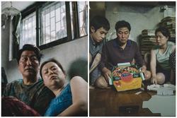 Khu phố nghèo quay 'Ký sinh trùng' vui mừng khi biết phim đoạt Oscar