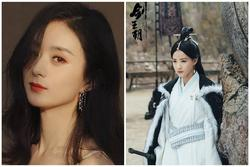 Liệu Lý Nhất Đồng có thể 'nối gót' Triệu Lệ Dĩnh để trở thành 'Nữ hoàng rating thứ 2' hay không?