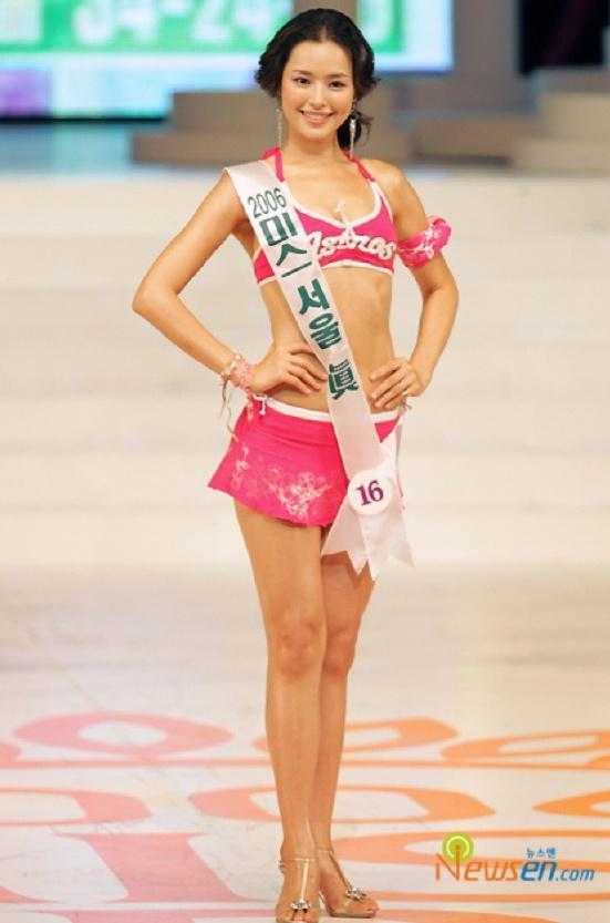 Honey Lee - hoa hậu quốc dân bị quay lưng vì một tấm ảnh-2