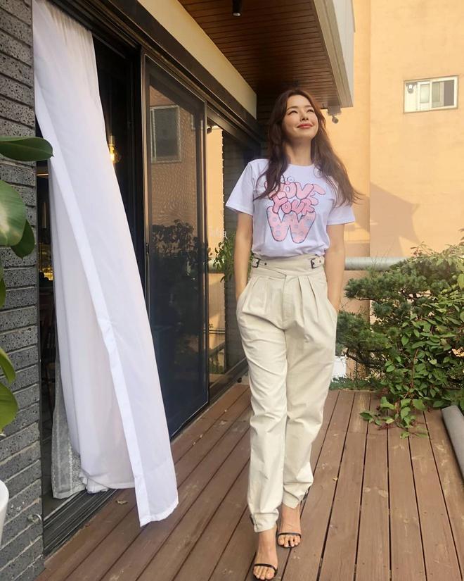 Honey Lee - hoa hậu quốc dân bị quay lưng vì một tấm ảnh-7