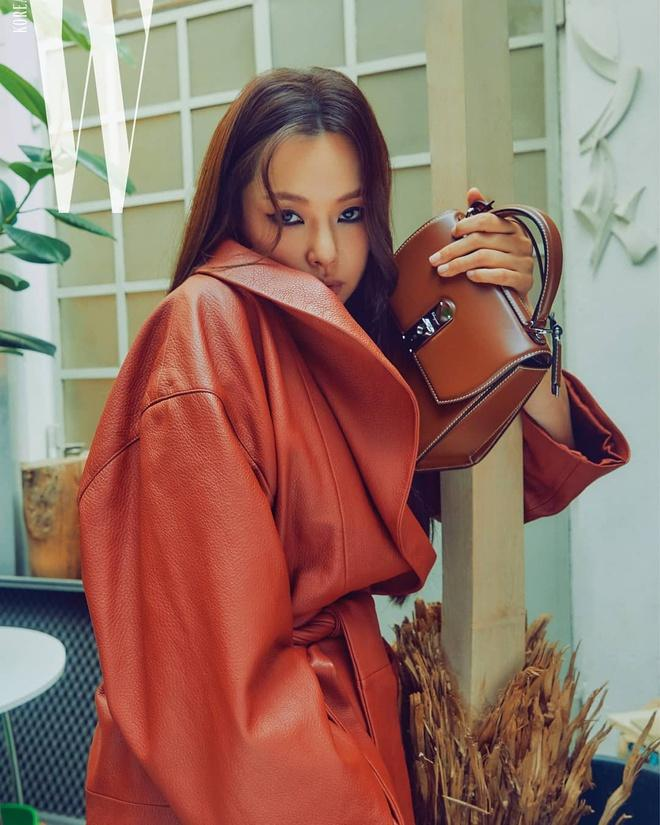 Honey Lee - hoa hậu quốc dân bị quay lưng vì một tấm ảnh-9