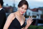 Tình yêu 7 năm của hoa hậu Honey Lee-4