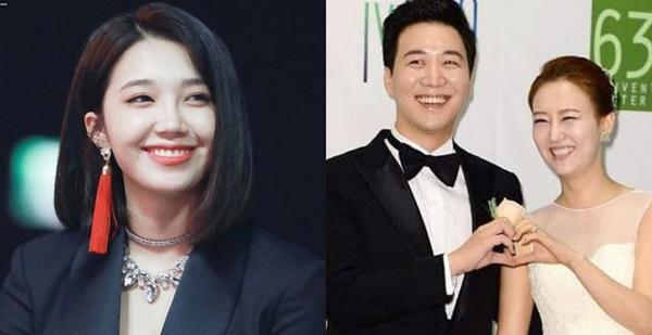 5 phốt khiến Eun Ji (Apink) bị chỉ trích là idol mất não-1