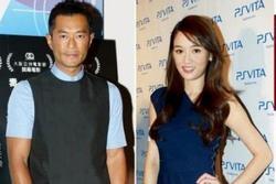 Cổ Thiên Lạc tiết lộ tính cách thật của Trần Kiều Ân, netizen cảm thán 'bảo sao Hoắc Kiến Hoa không chịu được'?