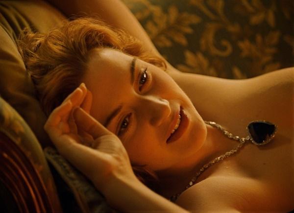 Giai thoại phía sau những cảnh sex trong loạt phim đoạt Oscar-1