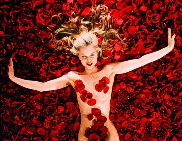 Giai thoại phía sau những cảnh sex trong loạt phim đoạt Oscar-3