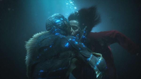 Giai thoại phía sau những cảnh sex trong loạt phim đoạt Oscar-4