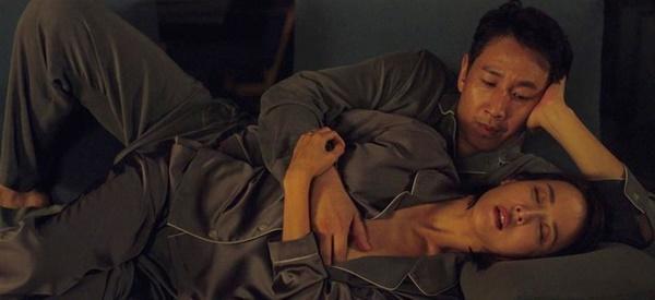 Giai thoại phía sau những cảnh sex trong loạt phim đoạt Oscar-5