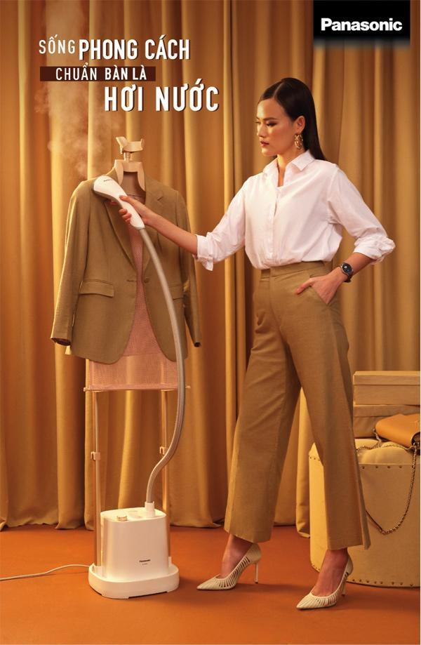 Trợ thủ không thể thiếu của một fashionista-1