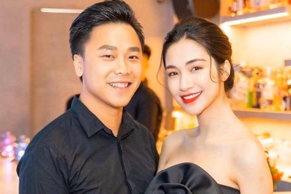 Trả lời nghi vấn sinh con, Hòa Minzy khẳng định nuôi em trai ăn học xong mới tính chuyện lấy chồng-1