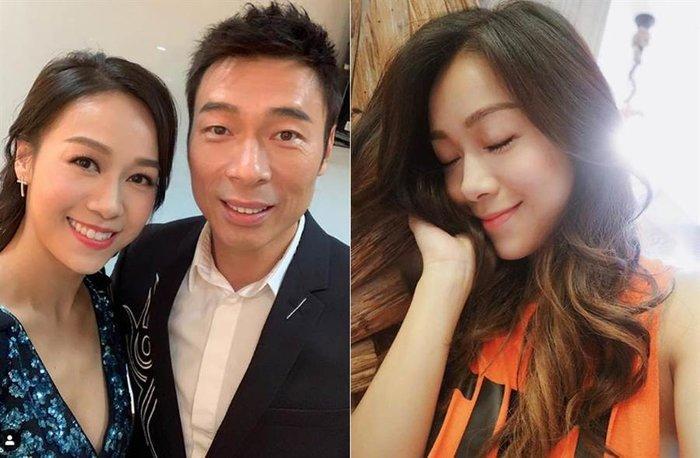 Huỳnh Tâm Dĩnh đã có tình yêu mới, đối phương là người làm nhạc và đã có gia đình?-2