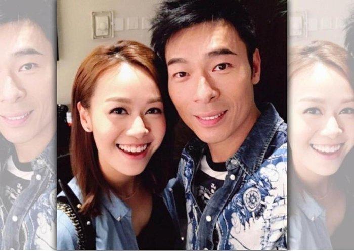 Huỳnh Tâm Dĩnh đã có tình yêu mới, đối phương là người làm nhạc và đã có gia đình?-3