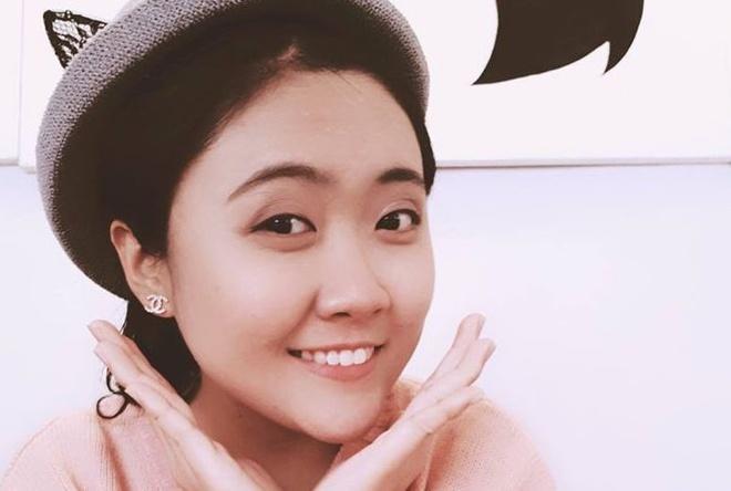 Diễn viên Phương Trang qua đời ở tuổi 24-2