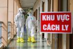 Người dân nghi ngờ bị virus Covid - 19 nên khám ở đâu?-2