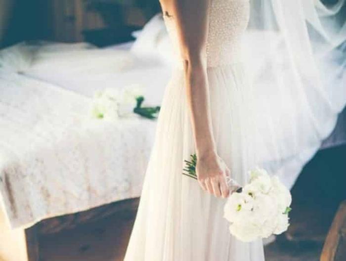 Hôn nhân có thể trễ nhưng không được phép sai-1