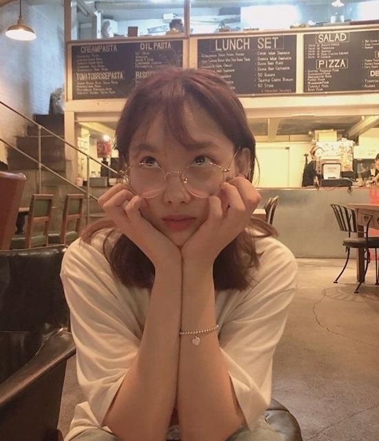 Hình mẫu người yêu được fan Kpop thích nhất mùa Valentine-1