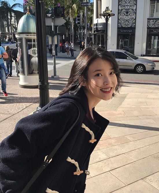 Hình mẫu người yêu được fan Kpop thích nhất mùa Valentine-3