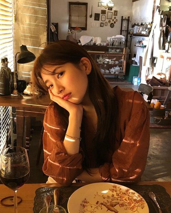 Hình mẫu người yêu được fan Kpop thích nhất mùa Valentine-4