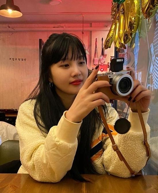 Hình mẫu người yêu được fan Kpop thích nhất mùa Valentine-5