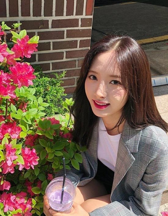 Hình mẫu người yêu được fan Kpop thích nhất mùa Valentine-8