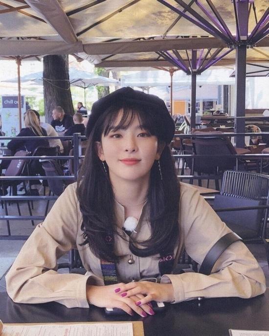 Hình mẫu người yêu được fan Kpop thích nhất mùa Valentine-9