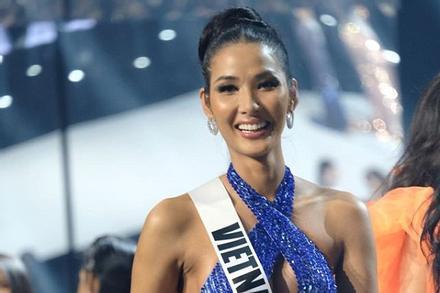 Kém may tại Miss Universe 2019, Hoàng Thùy sẽ tới Miss Supranational 2020 để 'bung lụa'?