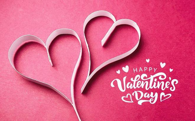 Chờ hết ngày Valentine, 3 cung hoàng đạo sau có cơ hội nhận được quà khủng và lời tỏ tình lãng mạn-2