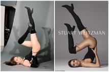 Hóa ra toàn bộ dáng pose hình nóng bỏng của Ngọc Trinh đều xài lại từ một người: Kendall Jenner chứ ai!