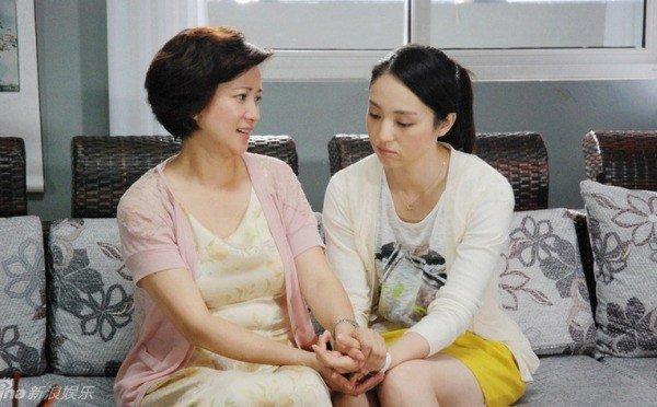 6 nguyên tắc vàng khi ứng xử khiến mẹ chồng thương con dâu như con đẻ-1
