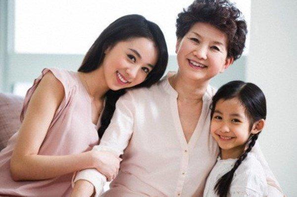 6 nguyên tắc vàng khi ứng xử khiến mẹ chồng thương con dâu như con đẻ-4