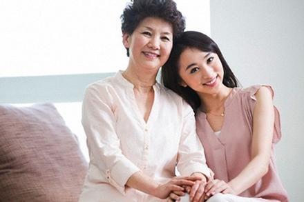 6 'nguyên tắc vàng' khi ứng xử khiến mẹ chồng thương con dâu như con đẻ