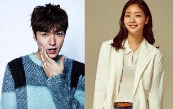 5 mỹ nam đình đám được fans mong đợi tái xuất màn ảnh Hàn-2