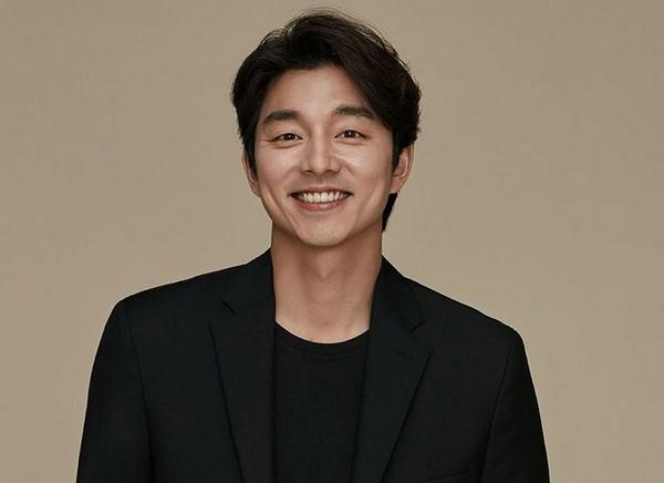 5 mỹ nam đình đám được fans mong đợi tái xuất màn ảnh Hàn-9