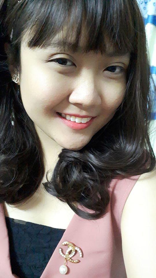 Mẹ diễn viên Phương Trang: 'Đau đớn nhìn con ra đi khi mới 24 tuổi'-2