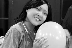 Mẹ diễn viên Phương Trang: 'Đau đớn nhìn con ra đi khi mới 24 tuổi'