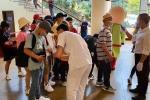 Sắp xếp 2 chuyến bay đưa gần 500 khách Trung Quốc từ Khánh Hòa về nước