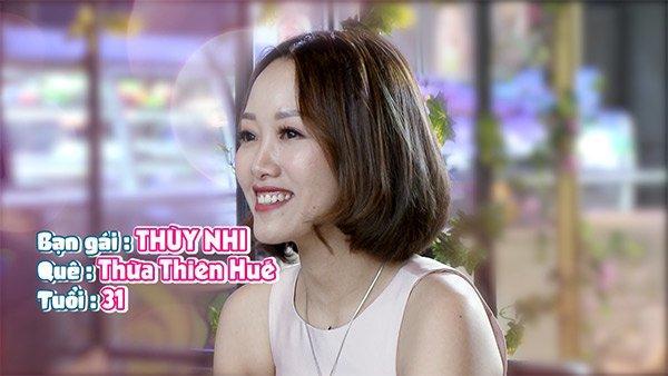 Trai trẻ quyết bay từ nước ngoài về cưới mẹ đơn thân Huế vì nghe tiếng lạ qua điện thoại-3