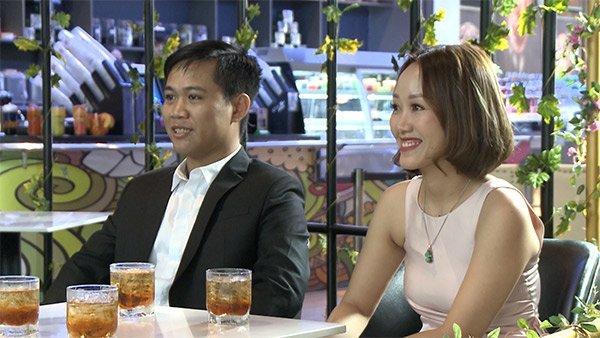 Trai trẻ quyết bay từ nước ngoài về cưới mẹ đơn thân Huế vì nghe tiếng lạ qua điện thoại-4