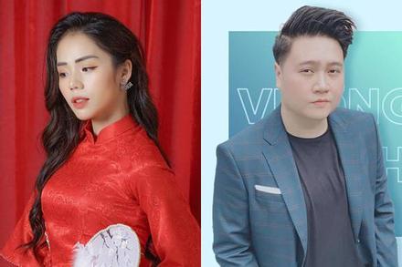 Hương Ly lại bị 'gọi hồn' khi cha đẻ loạt hit triệu view đăng đàn mỉa mai vấn nạn 'cover chùa'