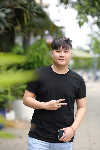 Hương Ly lại bị gọi hồn khi cha đẻ loạt hit triệu view đăng đàn mỉa mai vấn nạn cover chùa-1