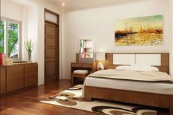 3 lưu ý vàng khi thiết kế phòng ngủ, tránh phạm phong thủy nhà ở