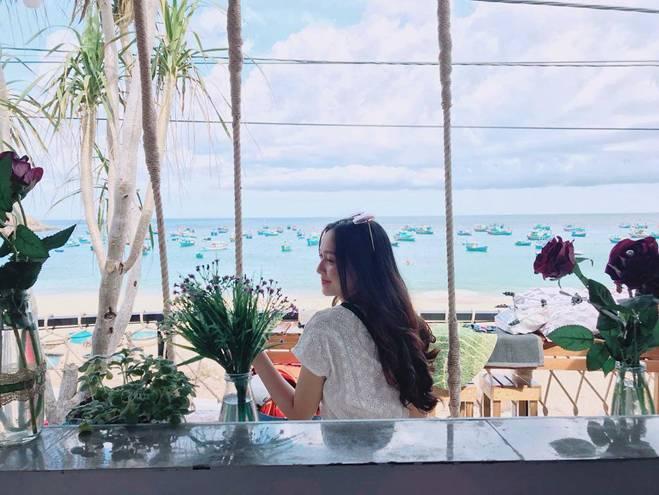 3 homestay có view biển tuyệt đẹp ở Quy Nhơn: một đi không muốn về-8