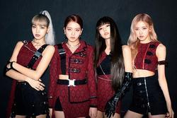Black Pink không được comeback vì không biết sáng tác?