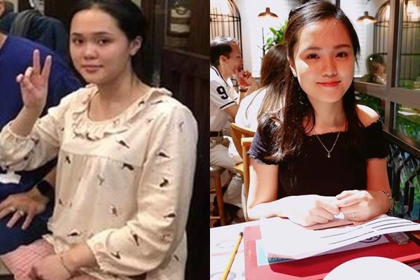 Sau một tuần làm vợ Duy Mạnh, Quỳnh Anh khiến ai cũng hết hồn với ngoại hình như bà thím-4