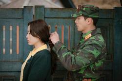 Phụ nữ Triều Tiên ngoài đời có giống như 'Hạ cánh nơi anh'?