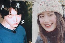 Hết Goo Hye Sun lại đến Ahn Jae Hyun có chia sẻ gây hoang mang dư luận