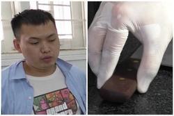 Chi tiết về người yêu bị can chặt xác cô gái, nhét vào vali phi tang ở Đà Nẵng